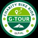GLP Tour
